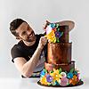 Man About Cake   Cake Design Videos