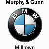 Murphy & Gunn BMW