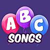 ABCSongs