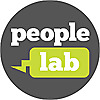People Lab | Employee Engagement Consultancy