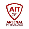 Arsenal Thailand Supporters
