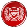 Arsenal Daily News