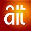 AIT Political Platform