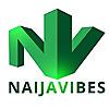 NaijaVibes