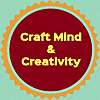 Craft Mind & Creativity