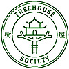 Treehouse Society Blog