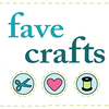 FaveCrafts