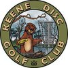 Keene Disc Golf Club | Blog