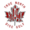 True North Disc Golf