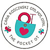PocketOT | The Pocket Occupational Therapist