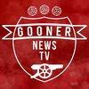 Gooner NewsTV