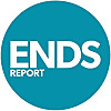 The ENDS report - Latest Environmental Law news and analysis