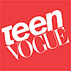 Teen Vogue - Fashion, Beauty, Entertainment News for Teens