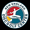 New England Disc Golf Center