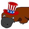 Political Platypus