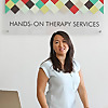 Hands on Therapy