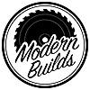 Modern Builds