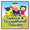 Speech & OT