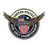 United States Disc Golf Championship