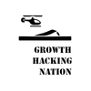 Growth Hacking Nation