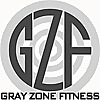 Gray Zone Fitness