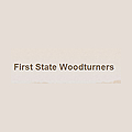 First State Woodturners Blog