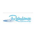 Raindance Occupational Therapy