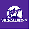 Children's TherAplay | Pediatric Physical and Occupational Therapy-