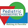 Pediatric Possibilities | Pediatric Occupational Therapy