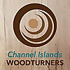 Channel Islands Woodturners