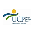 United Cerebral Palsy of Greater Cleveland