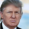 Donald J. Trump for President | Youtube