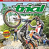 Trial Magazine UK | Dirt Bike Show