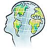 Dauntless Jaunter Travel Site • Explore • Educate • Experience • Enlighten