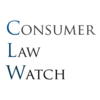 Consumer Law Watch