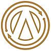 The Alchemy Group Blog