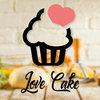 CakeJunkie
