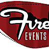 FireFly Team Events
