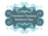 Two x Four and More | Furniture Painting