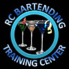 RC BARTENDING TRAINING CENTER