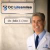 OC Lifesmiles | Cosmetic Dentistry Blog