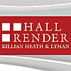 Law Firm | Health Care Law Firm in the USA | Hall Render