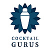 Cocktail Gurus