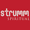 Strumm Spiritual