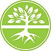 Emotionally Healthy Spirituality | Spirituality YouTube Channel