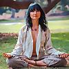 Tree of Life Spiritual Coaching By Aga Furtak
