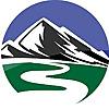 Sierra Litigation   Consumer Protection Attorneys