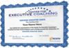 Center for Executive Coaching