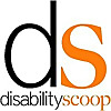 Disability Scoop » Cerebral Palsy