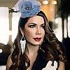 Shireen's Favorite Things | Miami Fashion Blogger